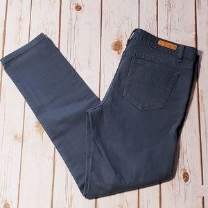 Sanctuary Denim Jeans